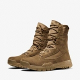 Combat Boots Nike