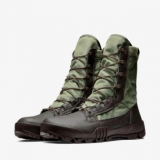 Nike Combat Boots for Men