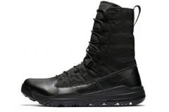 Nike Combat Boots Gen 2