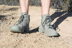Nike Lightweight Combat Boots