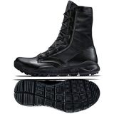 Nike SFB Combat Boots