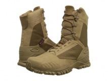 Combat Boots Oakley