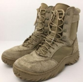 Oakley Army Combat Boots