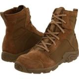 Oakley Combat Boot for Men