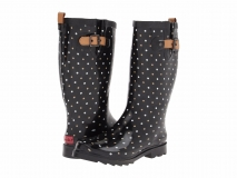 Chooka Rain Boots for Women
