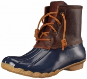 Sperry Rain Boots for Women