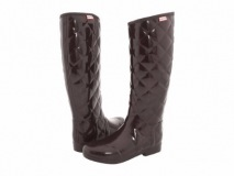 Stylish Rain Boots for Women