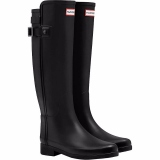 Tall Rain Boots for Women