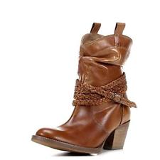f80f6559dc4 Slouch Ankle Boots
