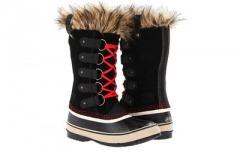 Best Stylish Women's Snow Boots