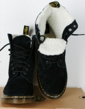 Trendy Womens Snow Boots