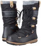 Cheap Tecnica Moon Boots
