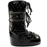 Original Tecnica Moon Boots Queen