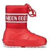 Tecnica Moon Boots Kids