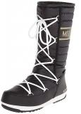 Tecnica Moon Boots Shoes