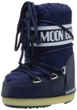 Tecnica Moon Boots for Toddlers