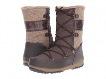 Tecnica Moon Boots for Winters
