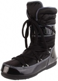 Tecnica Moon Boots for Women