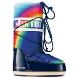 Tecnica Rainbow Moon Boots