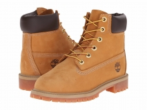 Timberland Boots for Big Kids