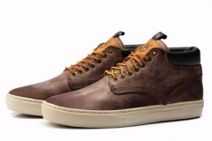 Timberland Casual Boots for Men