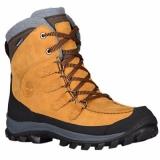 Timberland Boots for Men Footlocker