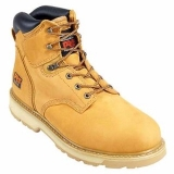 Timberland Steel Toe Boots for Men