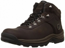 Timberland Waterproof Boots for Men