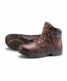 Timberland Construction Boots for Women