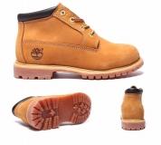 Timberland Chukka Boots for Women
