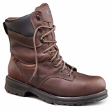 Timberland Work Boots for Women