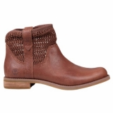 Tmberland-Ankle-Boots-for-Women