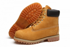 Wheat Timberland Boots for Women