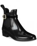 Chooka Wedge Rain Boots