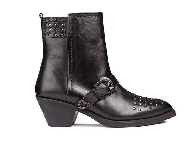 9c8dd05ccfd Best Wide Width Winter Boots for Women