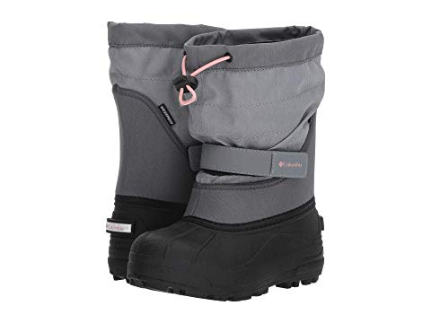 1069e735025 Best Wide Width Winter Boots for Women