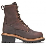 Logger Boots For Women