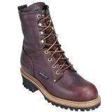 Logger Boots Women