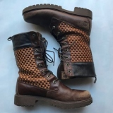 Logging Boots For Women
