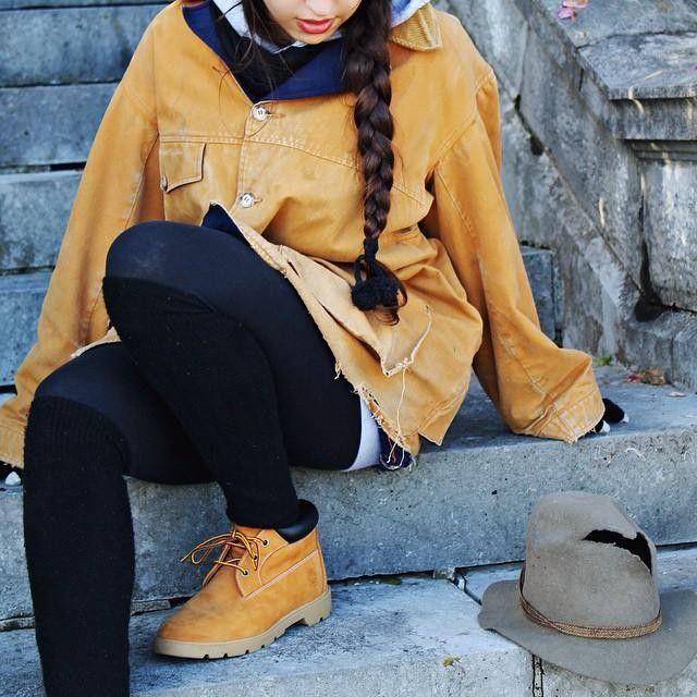 135c29a62de7 Timberland Women s Nellie Waterproof Chukka Boots