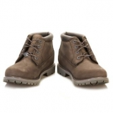 Chukka Boots Nellie Waterproof