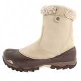 Pull On Snow Boots For Women