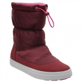 Waterproof Snow Boots For Women