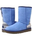 Best Women Pull On Winter Boots