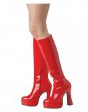 Wonder Boots for Women