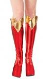 Wonder Super Women Boots