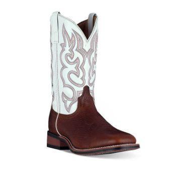 Cheap Mens Cowboy Boots