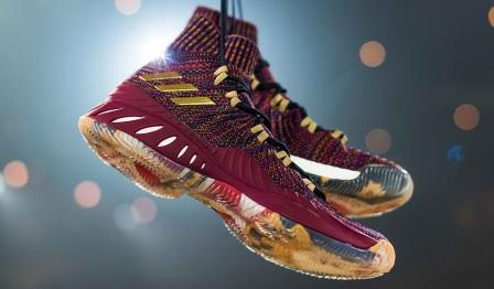 Grab the Coolest Basketball Shoes Ever  fd94eb2f6c