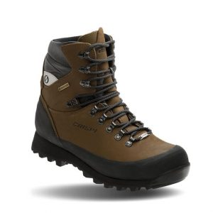 Insulated Hunting Boots for Women