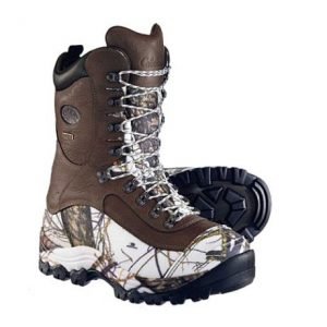 Women's Hunting Boots Insulated